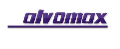 Alvomax